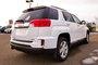 2017 GMC Terrain SLE AWD