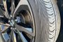 2018 Honda Civic Hatchback Sport Touring | LEATHER | SUNROOF |