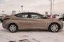 2016 Hyundai Elantra SE Auto