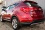2015 Hyundai Santa Fe Sport SE