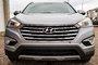 2016 Hyundai Santa Fe XL Premium
