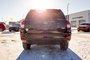 2014 Jeep Compass Sport 4x4