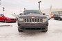 2015 Jeep Compass Sport 4x4