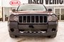2008 Jeep Grand Cherokee Laredo 4x4