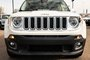 2017 Jeep Renegade Limited 4x4
