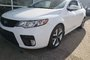 2012 Kia Forte Koup SX| LEATHER | SUNROOF|