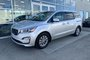 2019 Kia Sedona LX+ | 8 PASSENGER | APPLE CAR PLAY|