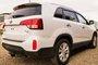 2014 Kia Sorento EX-Plus **LEATHER-NAV-SUNROOF**