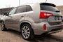 2014 Kia Sorento SX-V6 AWD