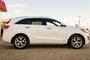 2016 Kia Sorento 2.0L Turbo SX AWD