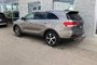 2016 Kia Sorento EX-Luxury| V-6 7PASSENGER  | LEATHER | SUNROOF