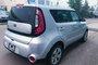 2015 Kia Soul LX-Auto