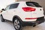 2014 Kia Sportage SX-Luxury
