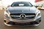 2015 Mercedes-Benz CLA-Class CLA 250 | LEATHER | NAVIGATION |