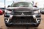 2018 Mitsubishi RVR SE   ALL WHEEL DRIVE  