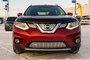 2014 Nissan Rogue SV | SUNROOF | REMOTE START