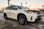 2017 Toyota Highlander XLE AWD **LEATHER-NAV-SUNROOF**