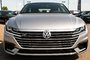 2019 Volkswagen Arteon EXECLINE