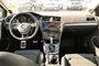 2019 Volkswagen GOLF SPORTWAGEN SPORTWAGEN 1.8 TSI ALLTRACK 6-SPEED EXECLINE AUTOMATIC