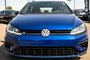 2019 Volkswagen Golf R 5-DOOR 2.0T 7-SPEED DSG 4MOTION