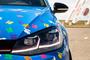 2019 Volkswagen GTI A7 2.0 TSI 5-DOOR RABBIT AUTOAMTIC