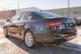 2016 Volkswagen Jetta Sedan 1.8T Sportline