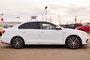 2016 Volkswagen Jetta Sedan GLI