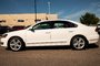 2014 Volkswagen Passat Highline