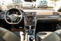 2019 Volkswagen Passat COMFORTLINE WOLFSBURG 2.0 TSI 6-SPEED AUTOMATIC