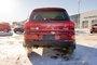 2014 Volkswagen Tiguan 2.0 TSI Highline 4Motion