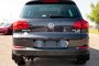 2016 Volkswagen Tiguan Highline