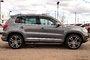 2017 Volkswagen Tiguan 2.0 TSI Highline R-Line