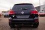 2014 Volkswagen Touareg V6 Comfortline 4Motion