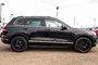 2015 Volkswagen Touareg Comfortline
