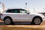 2015 Volkswagen Touareg Execline
