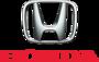 Honda Queensway