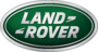 Land Rover Metro West