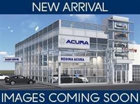 2017 Acura MDX Navi in Regina, Saskatchewan - w940px