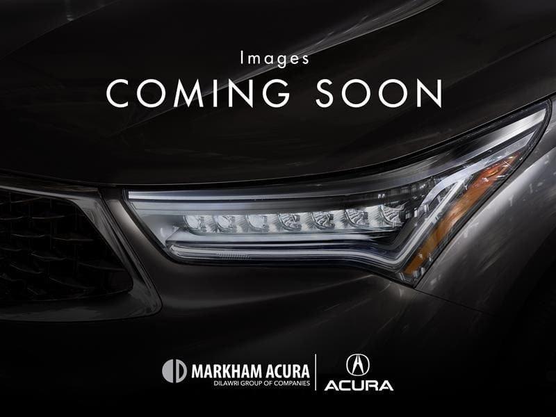 2015 Honda CR-V Touring AWD in Markham, Ontario - w940px