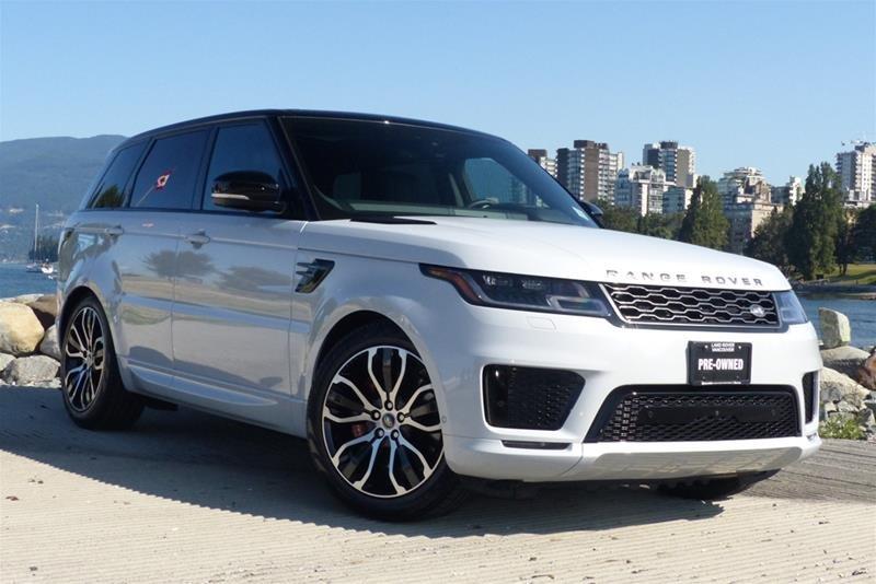 Range Rover owner dumps defaced car outside dealership in