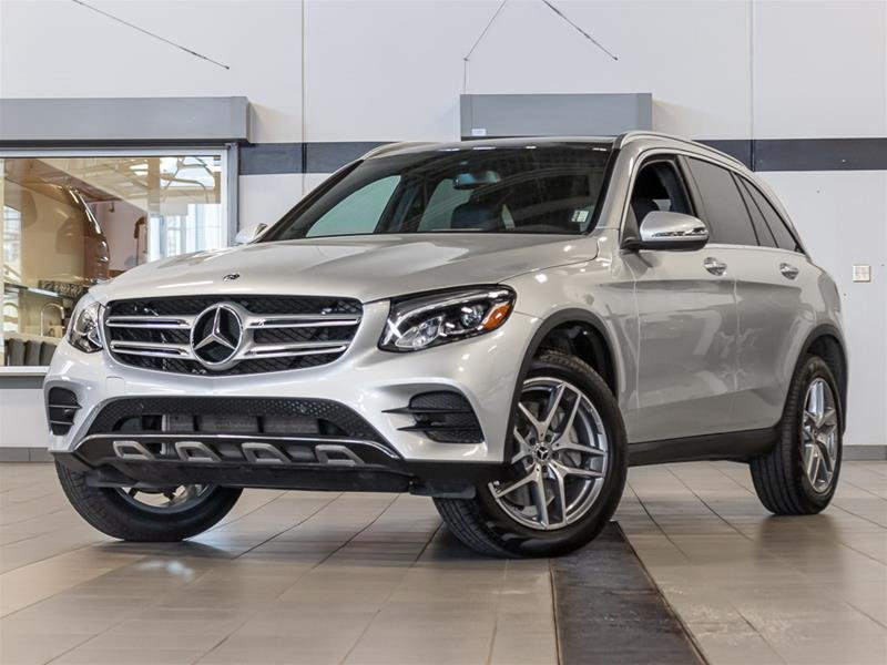 Used Suv For Sale Near Me >> Kelowna Mercedes-Benz | Pre-owned 2018 Mercedes-Benz ...
