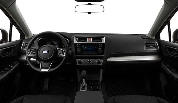 Subaru Outback 2.5i 2018.5