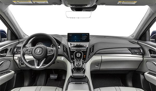 Acura RDX ÉLITE 2019