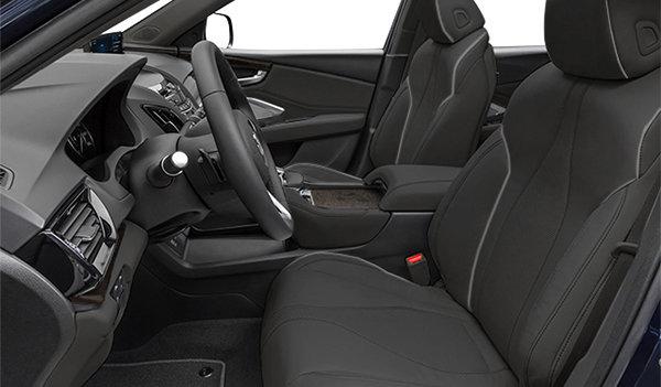 Acura Rdx Platinum Elite 2019 Elegance Acura In Granby Quebec