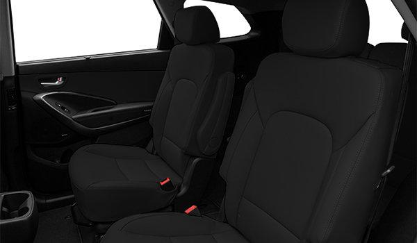 Hyundai Santa Fe XL LUXURY 2019 - Olivier Hyundai Saint