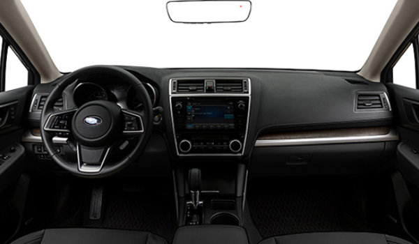 Subaru Outback 3.6R LIMITED 2019