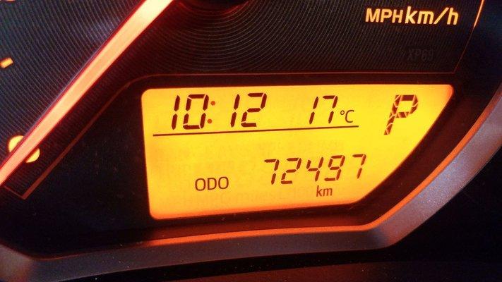 Model{id=3369, name='Yaris Hatchback', make=Make{id=589, name='Toyota', carDealerGroupId=1, catalogMakeId=32}, organizationIds=[3, 10, 126, 313, 323, 354, 359, 364, 387, 400], catalogModelId=610}