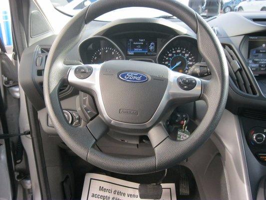 Model{id=5068, name='Escape AWD', make=Make{id=562, name='Ford', carDealerGroupId=2, catalogMakeId=33}, organizationIds=[6, 19, 20, 21, 32, 51, 61, 105, 108, 138, 160, 162, 163, 183, 186, 191, 260, 285, 303, 338, 343, 400], catalogModelId=655}