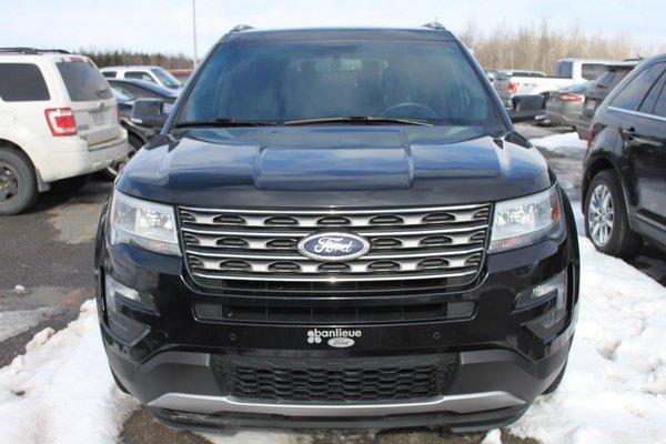 Model{id=26574, name='Explorer 4WD', make=Make{id=562, name='Ford', carDealerGroupId=2, catalogMakeId=33}, organizationIds=[31, 51, 61, 338, 402], catalogModelId=676}
