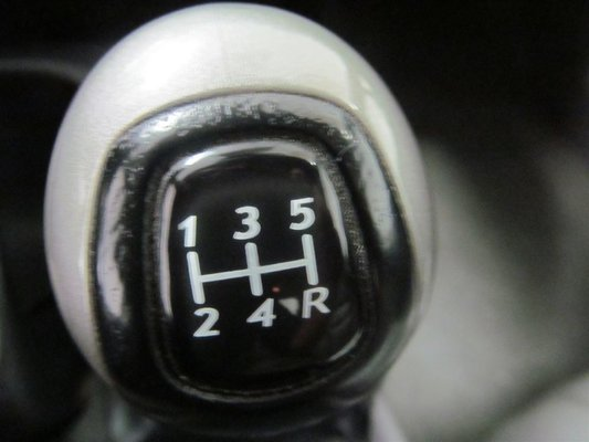 Model{id=2311, name='Civic', make=Make{id=564, name='Honda', carDealerGroupId=2, catalogMakeId=15}, organizationIds=[1, 2, 3, 4, 5, 6, 7, 8, 9, 10, 11, 12, 13, 14, 15, 16, 17, 18, 19, 20, 21, 22, 23, 24, 30, 31, 32, 34, 36, 37, 38, 39, 40, 41, 42, 43, 44, 45, 46, 47, 49, 50, 51, 52, 53, 54, 57, 59, 60, 61, 63, 64, 65, 67, 68, 71, 72, 74, 81, 84, 86, 87, 88, 89, 90, 91, 92, 94, 95, 96, 97, 98, 99, 100, 101, 102, 103, 105, 107, 109, 110, 112, 113, 114, 115, 118, 121, 123, 125, 126, 129, 132, 135, 138, 144, 145, 149, 151, 153, 154, 155, 156, 158, 160, 162, 163, 166, 167, 169, 170, 173, 176, 177, 178, 180, 181, 182, 183, 184, 185, 186, 187, 191, 193, 197, 198, 200, 203, 205, 209, 210, 213, 216, 217, 218, 219, 220, 222, 223, 225, 226, 227, 229, 230, 231, 232, 233, 234, 235, 236, 237, 239, 241, 243, 244, 246, 248, 249, 253, 254, 255, 258, 260, 261, 262, 263, 269, 272, 274, 275, 277, 280, 283, 284, 289, 293, 294, 295, 296, 298, 303, 307, 313, 314, 315, 318, 319, 320, 321], catalogModelId=null}